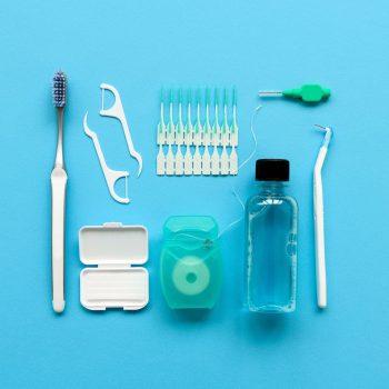 clinica stomatologica rasnov
