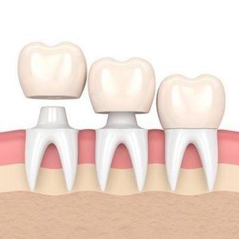 clinica dentara Rasnoc