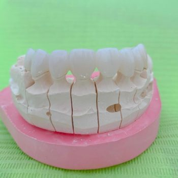 clinica dentara Rasnov